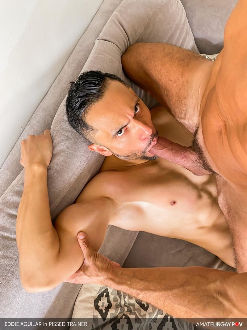 Amateur-Gay-POV-sexy-Mexican-muscle-dude-Eddie-Aguilar-hot-ass-raw-fucked-huge-uncut-dick-0-image-gay-porn
