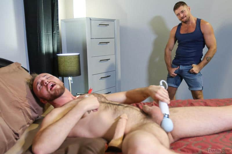 Hairy-hunk-Cody-Moore-hot-bubble-butt-fucked-muscle-stud-Jack-Andy-Pride-Studios-0-image-gay-porn