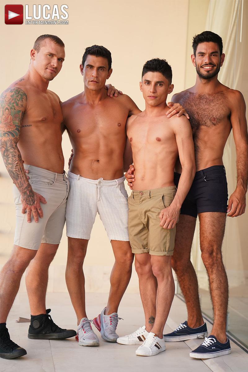 Horny-muscle-men-fucking-Nico-Zetta-Isaac-X-Rafael-Carreras-Joaquin-Santana-Lucas-Entertainment-0-image-gay-porn