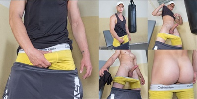 Alexander-22-Year-Old-Colombian-Latin-Boyz-Honest-Gay-Porn-Site-Review