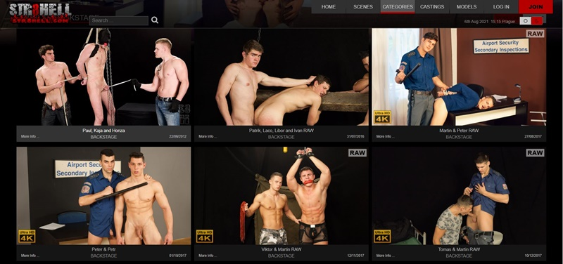 Backstage-Str8Hell-Honest-Gay-Porn-Site-Review
