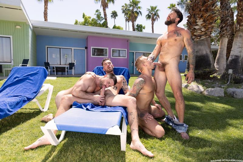 Raging-Stallion-hot-hunks-gay-orgy-Beau-Butler-Isaac-X-Chris-Damned-Alpha-Wolfe-raw-fucking-anal-0-image-gay-porn